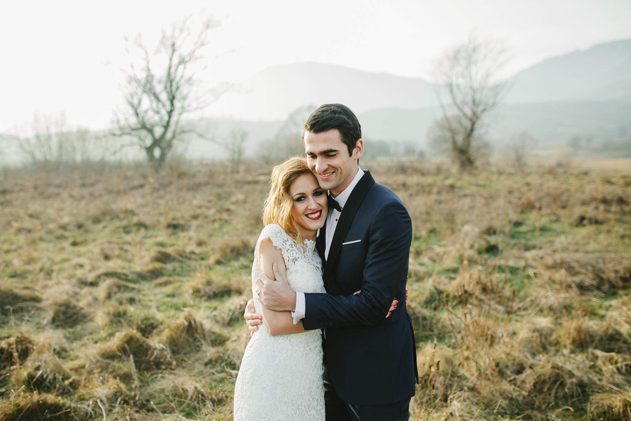 Andra + Mihai {after wedding} 144
