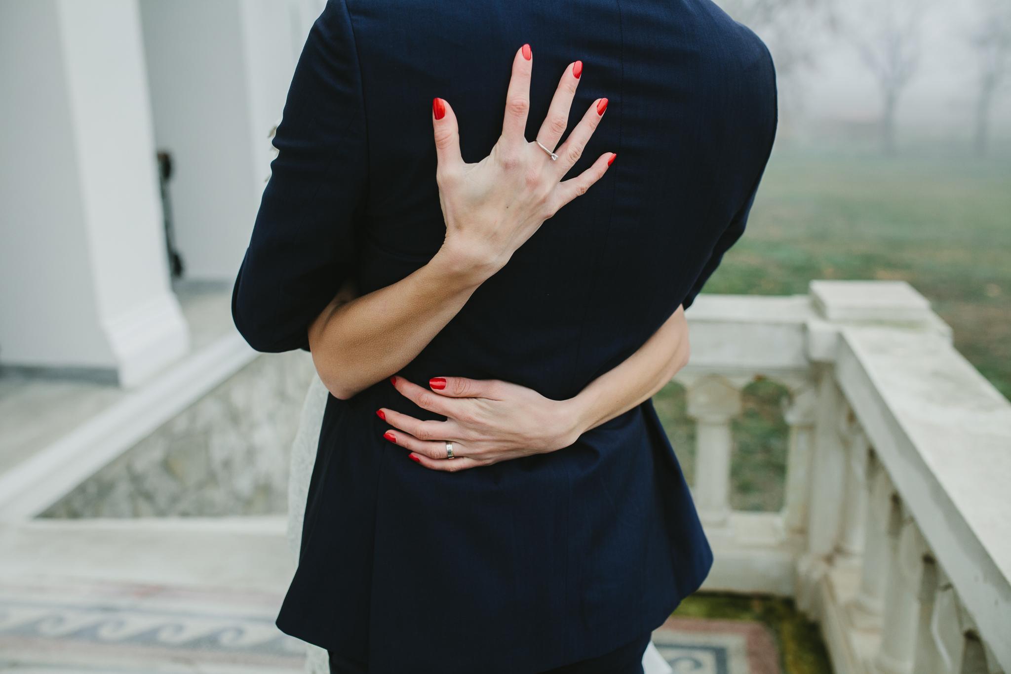 Andra + Mihai {after wedding} 064