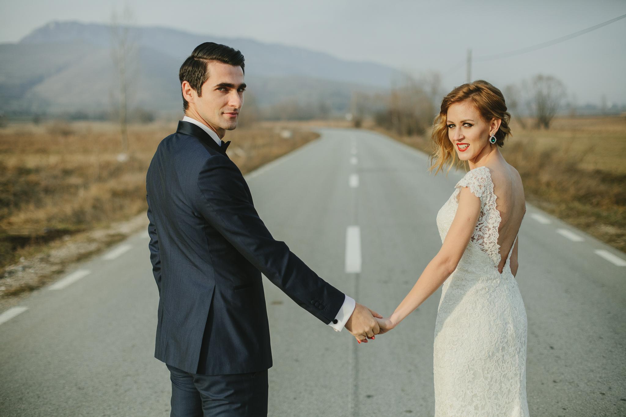 Andra + Mihai {after wedding} 126