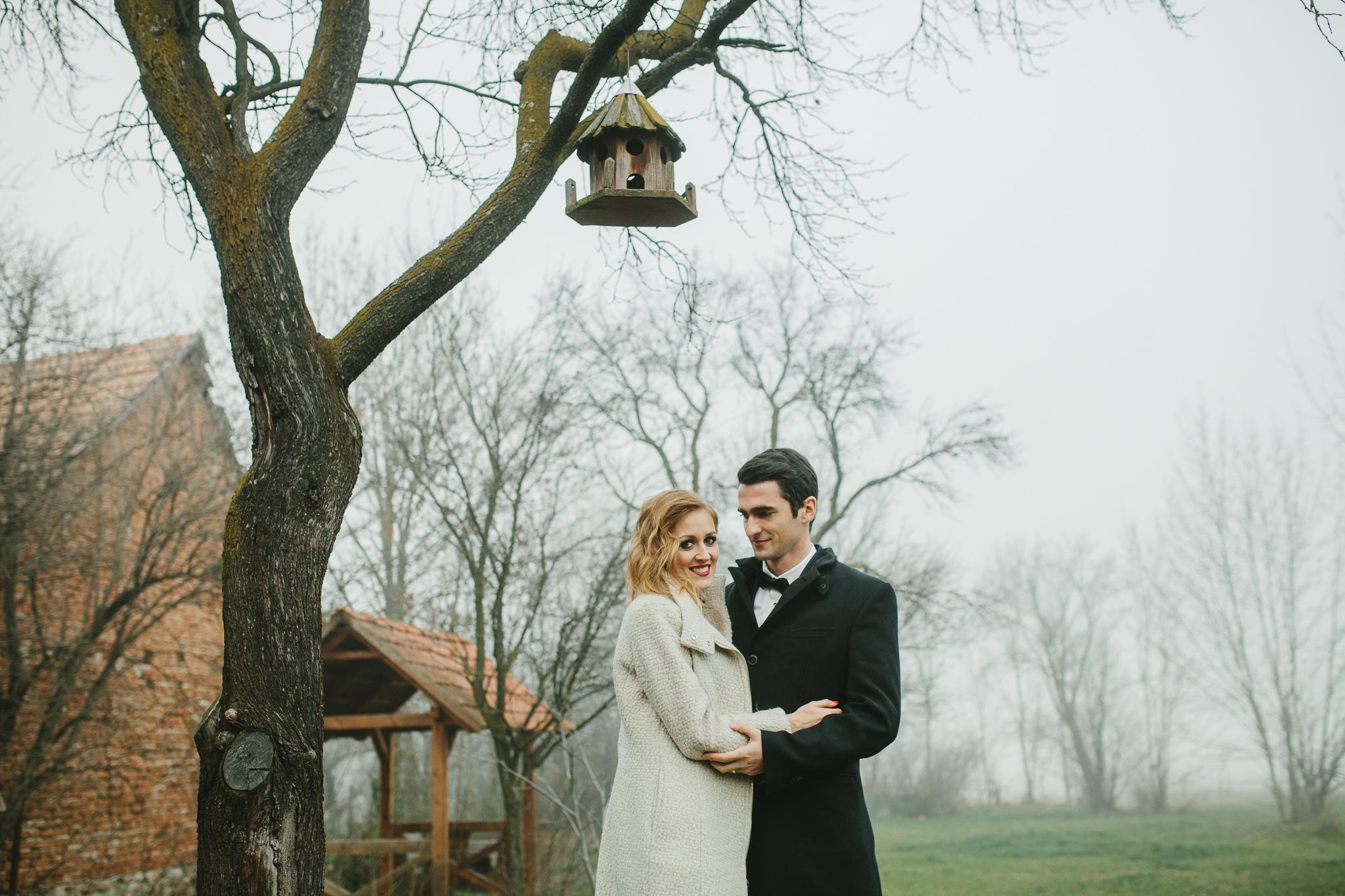 Andra + Mihai {after wedding} 207