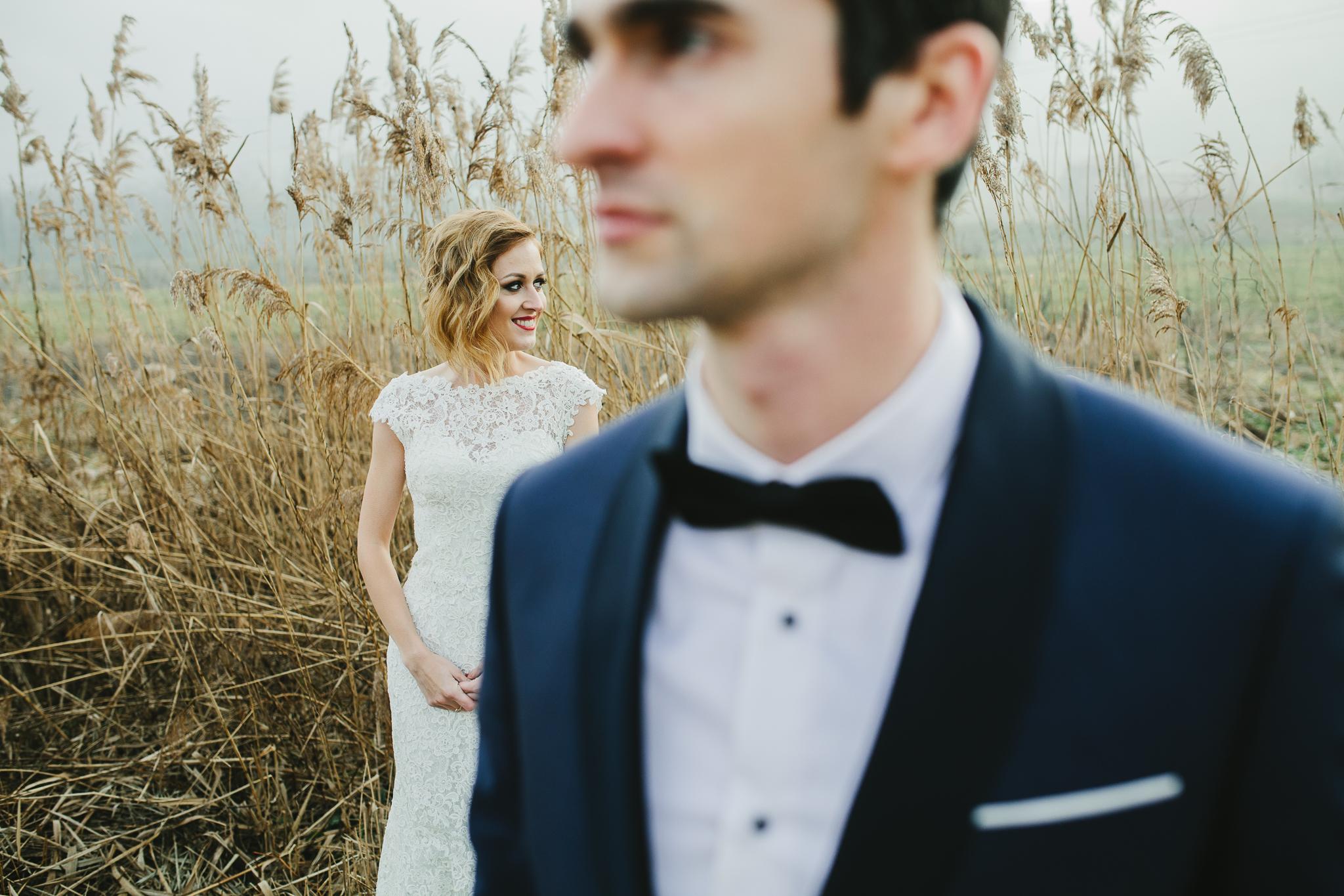 Andra + Mihai {after wedding} 108