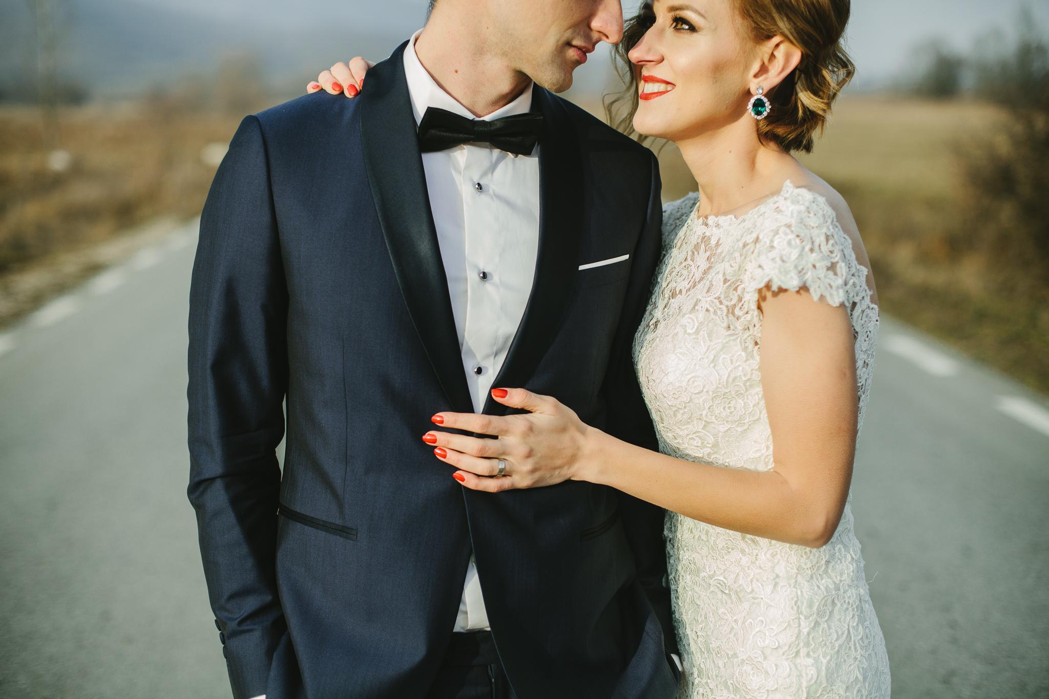 Andra + Mihai {after wedding} 138