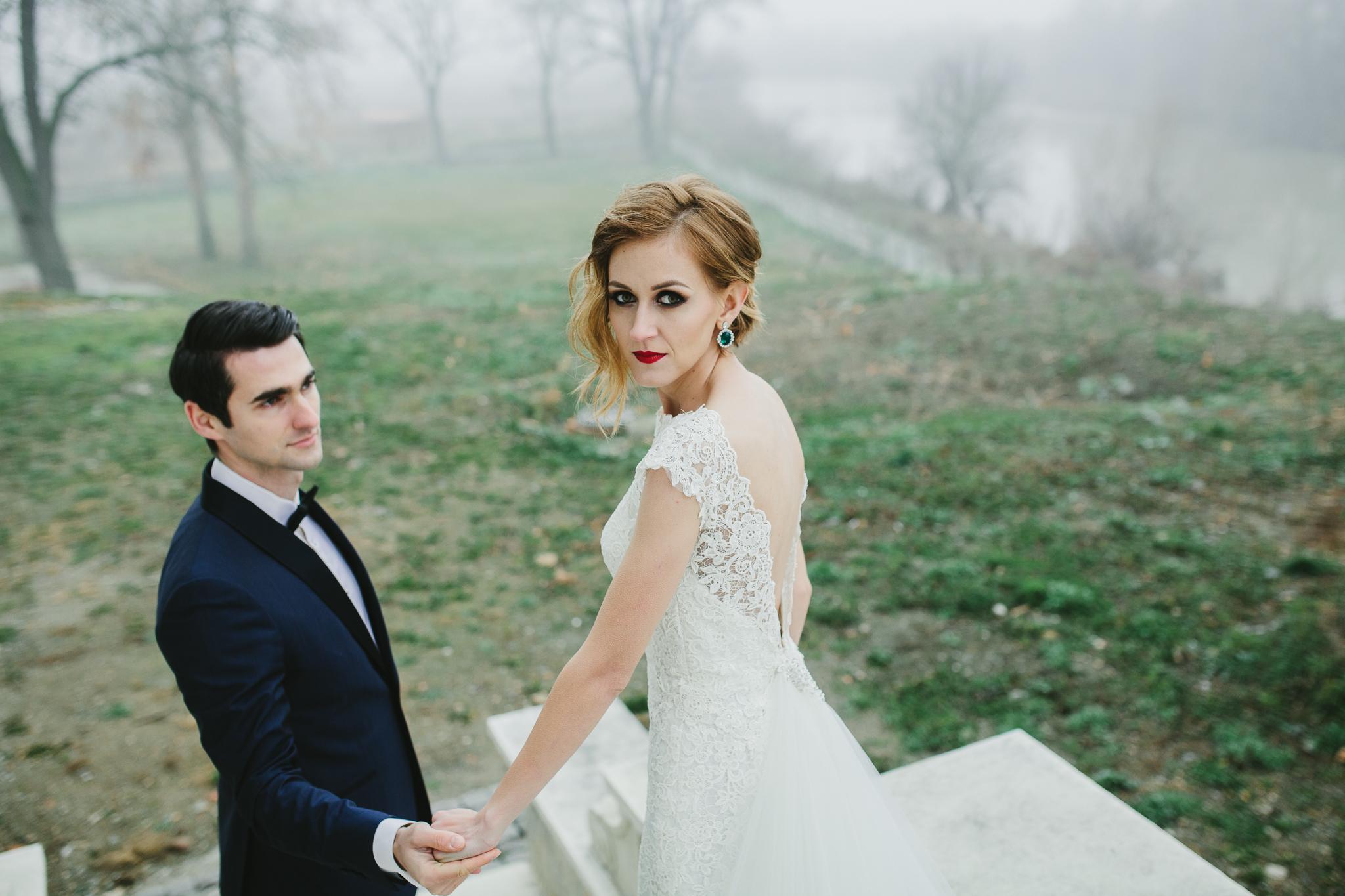 Andra + Mihai {after wedding} 088