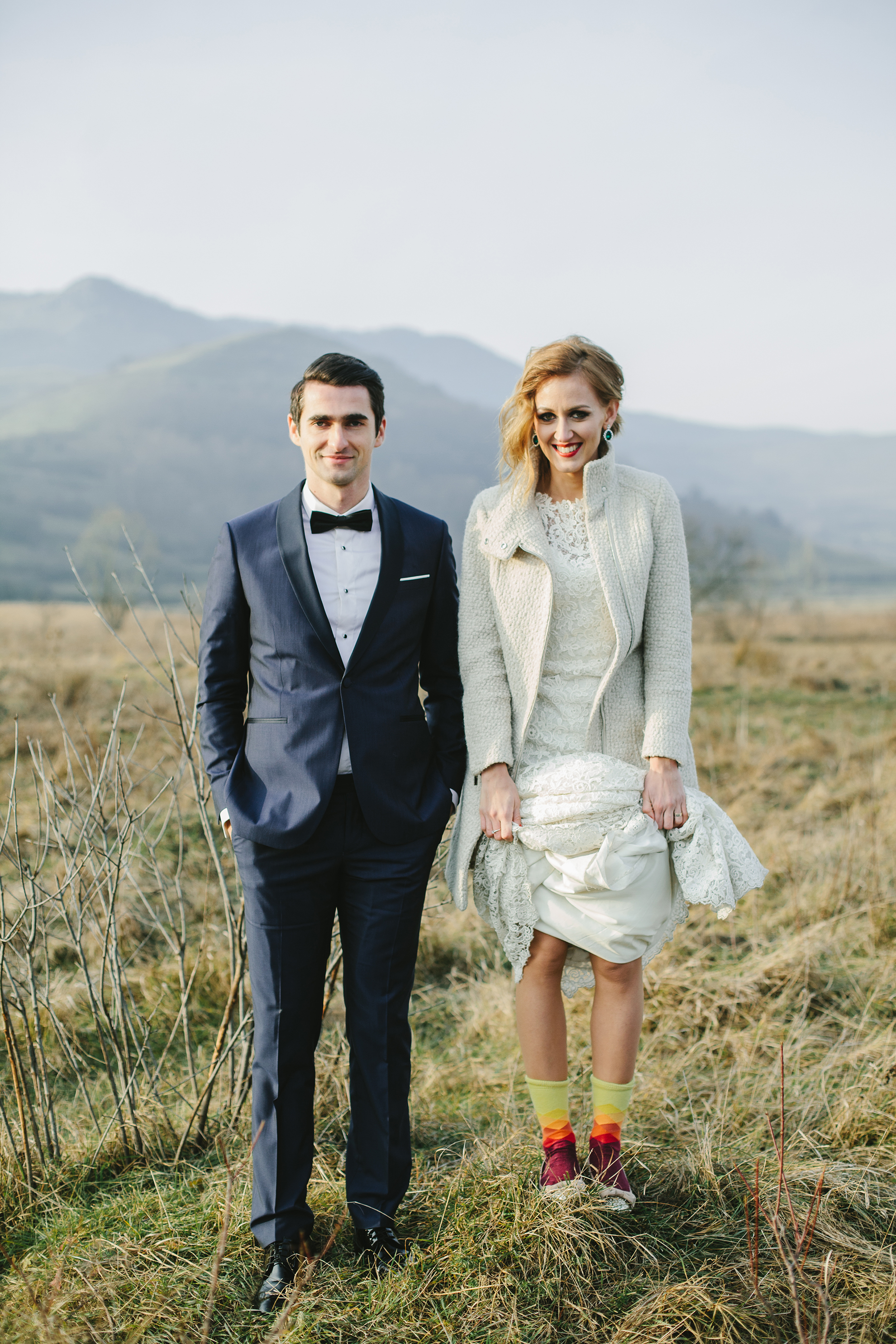 Andra + Mihai {after wedding} 159
