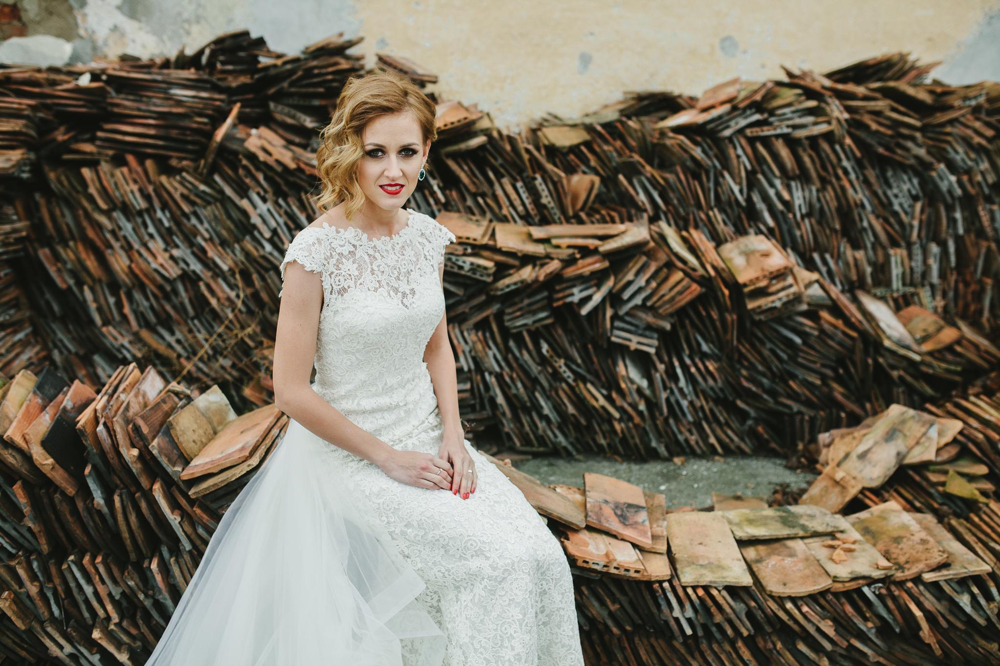Andra + Mihai {after wedding} 001