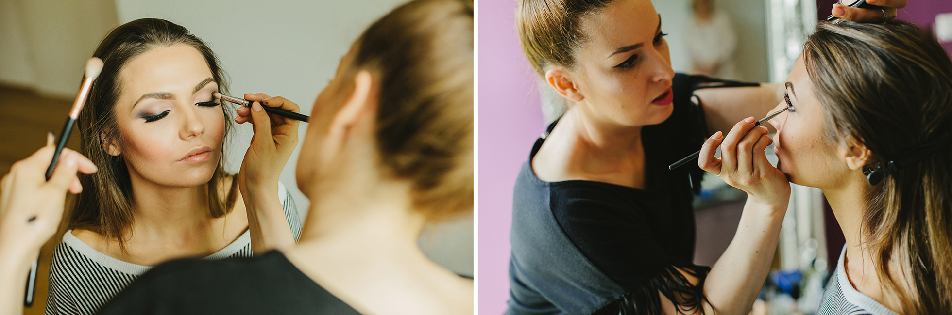 Jennifer-+-Darius-0231