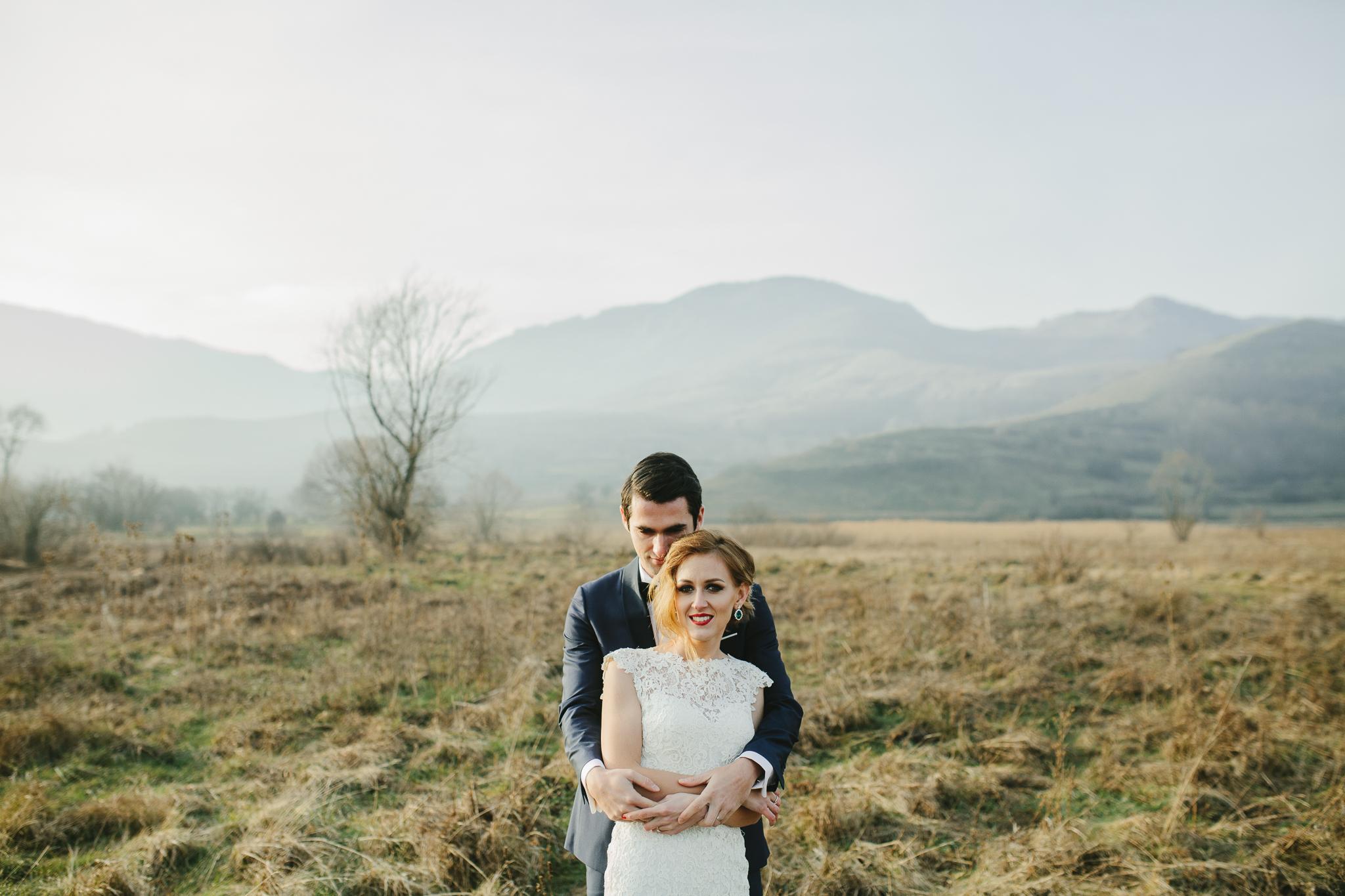Andra + Mihai {after wedding} 152