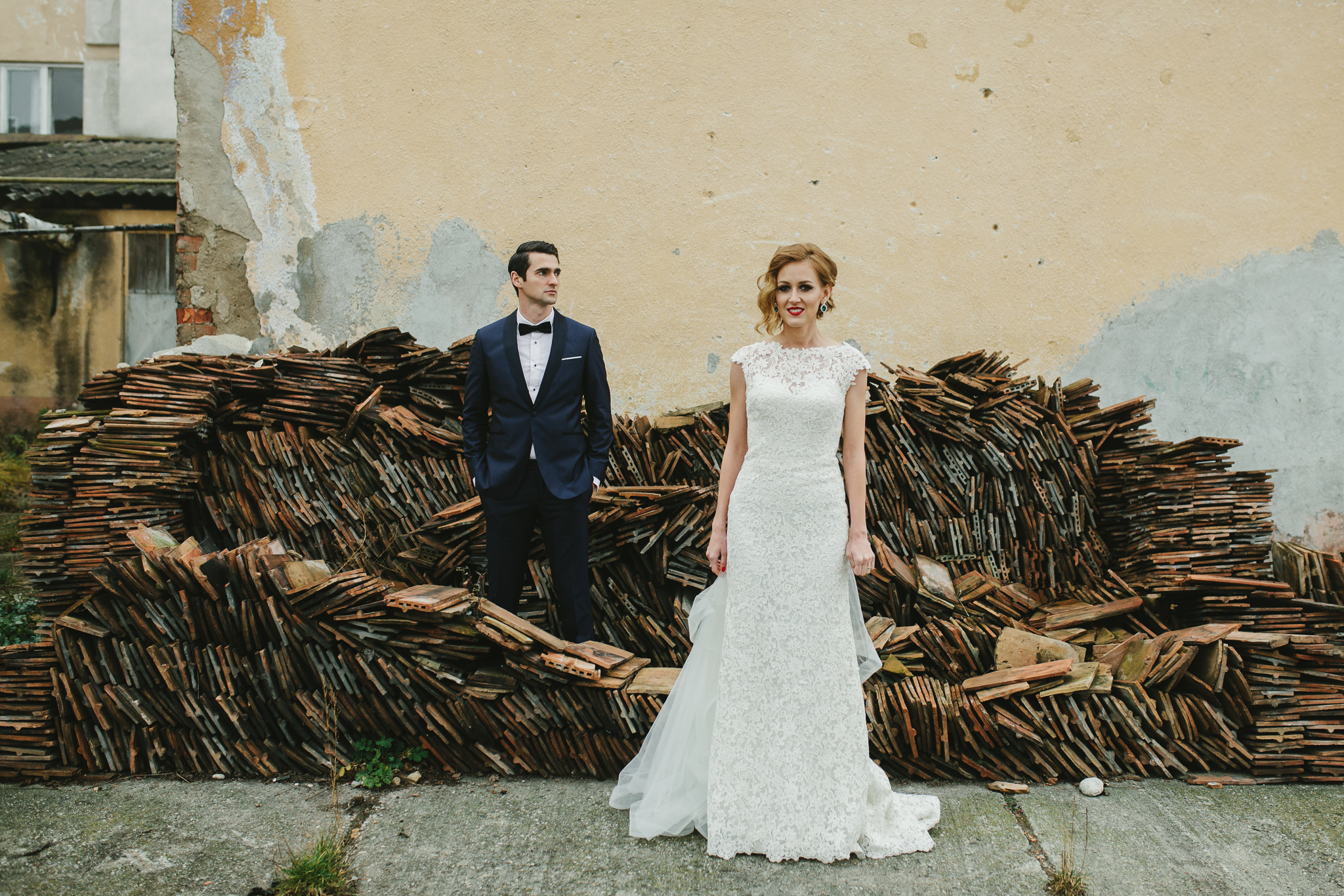 Andra + Mihai {after wedding} 013