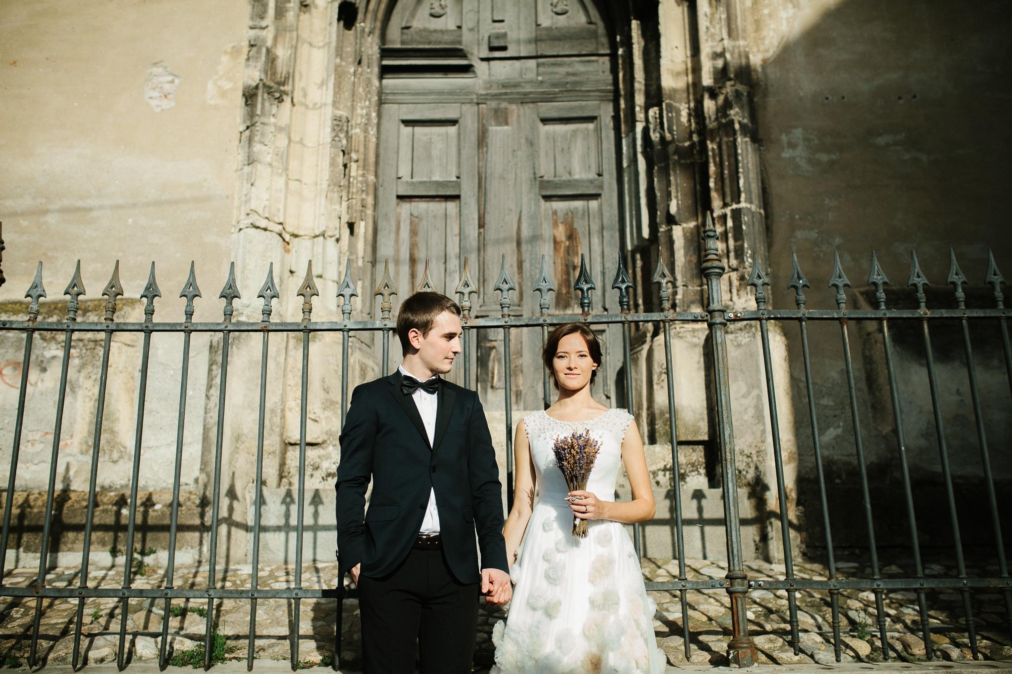 Adina + Arpi {after wedding} 040