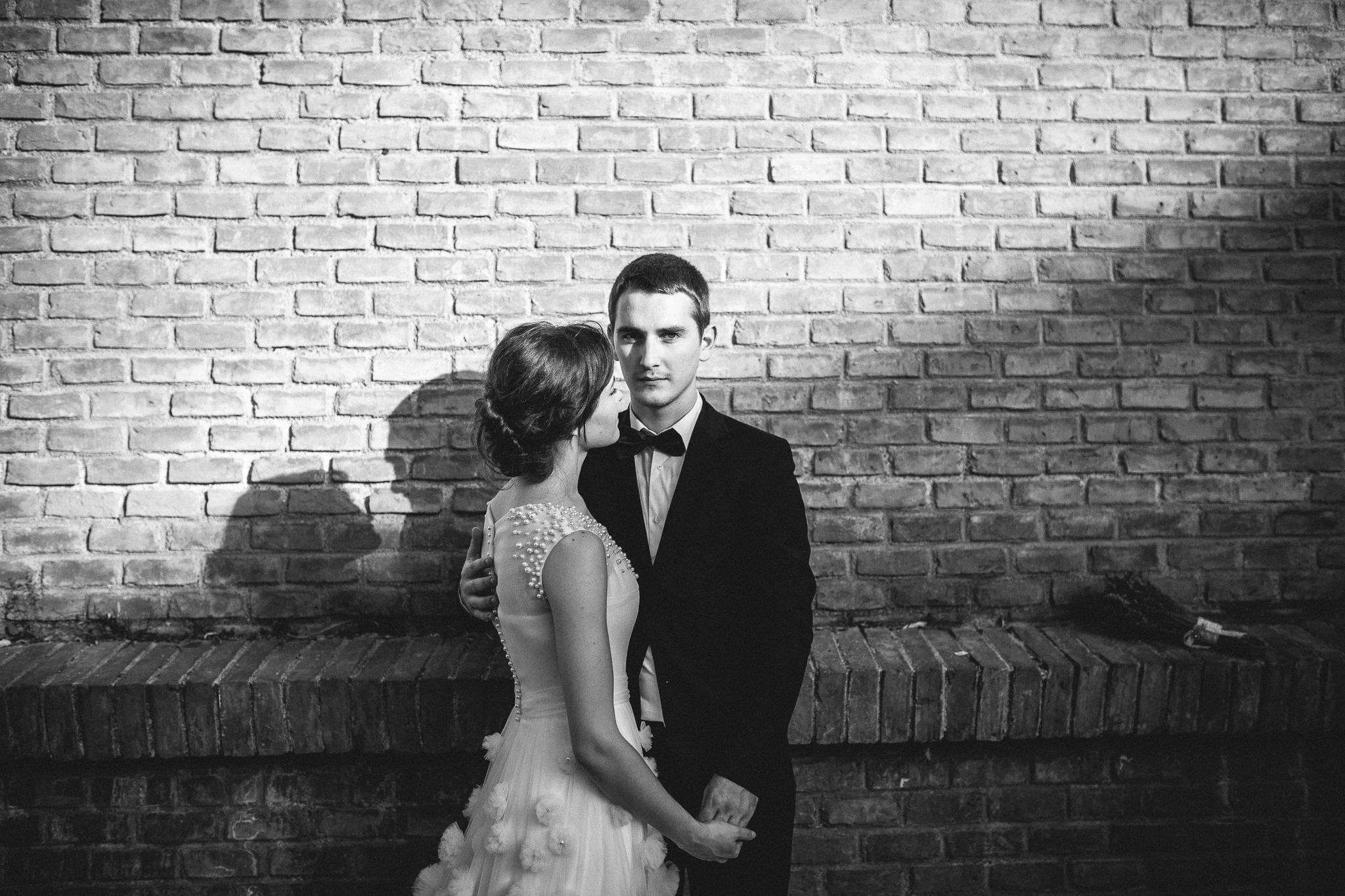 Adina + Arpi {after wedding} 043