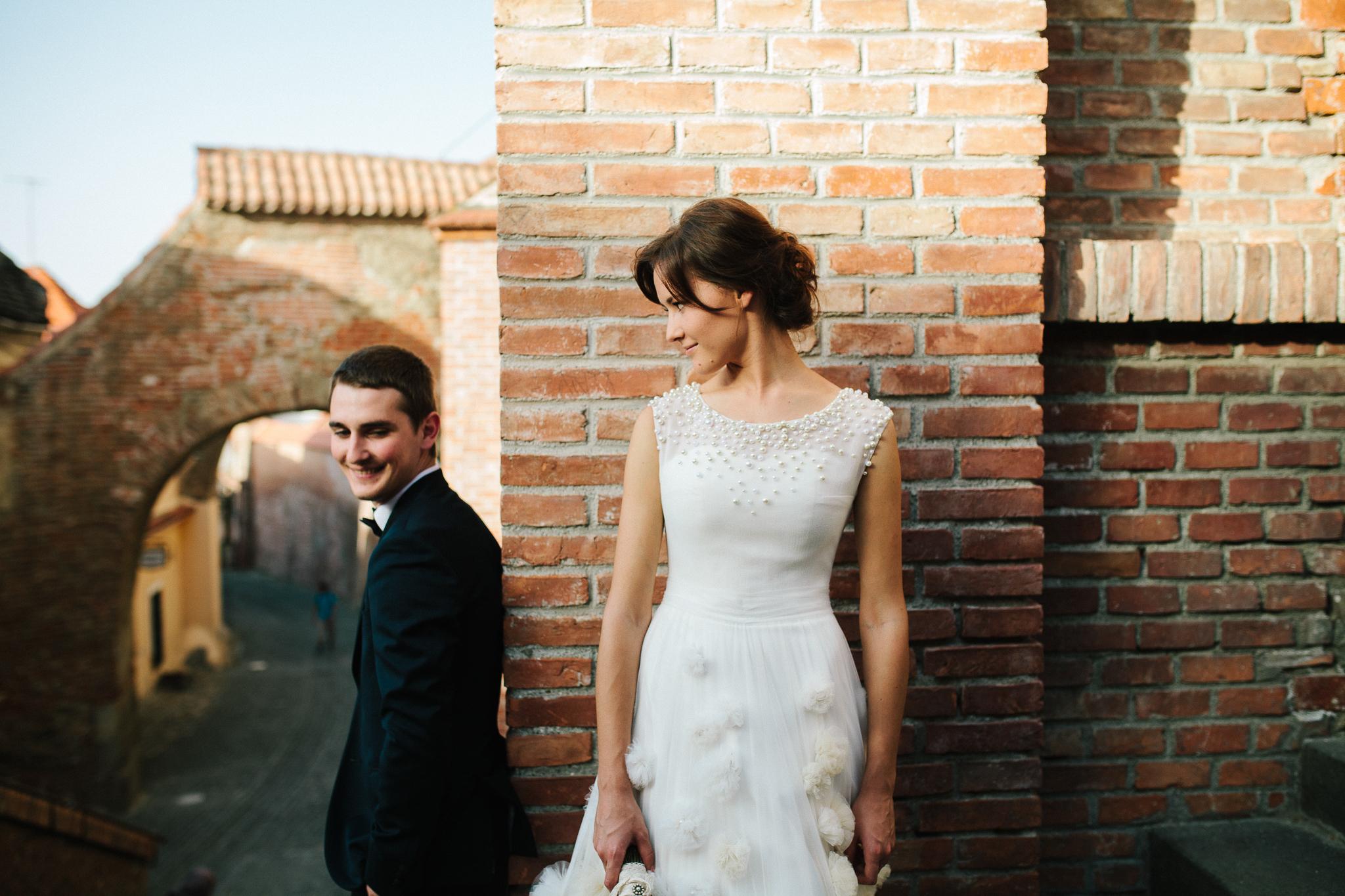 Adina + Arpi {after wedding} 045