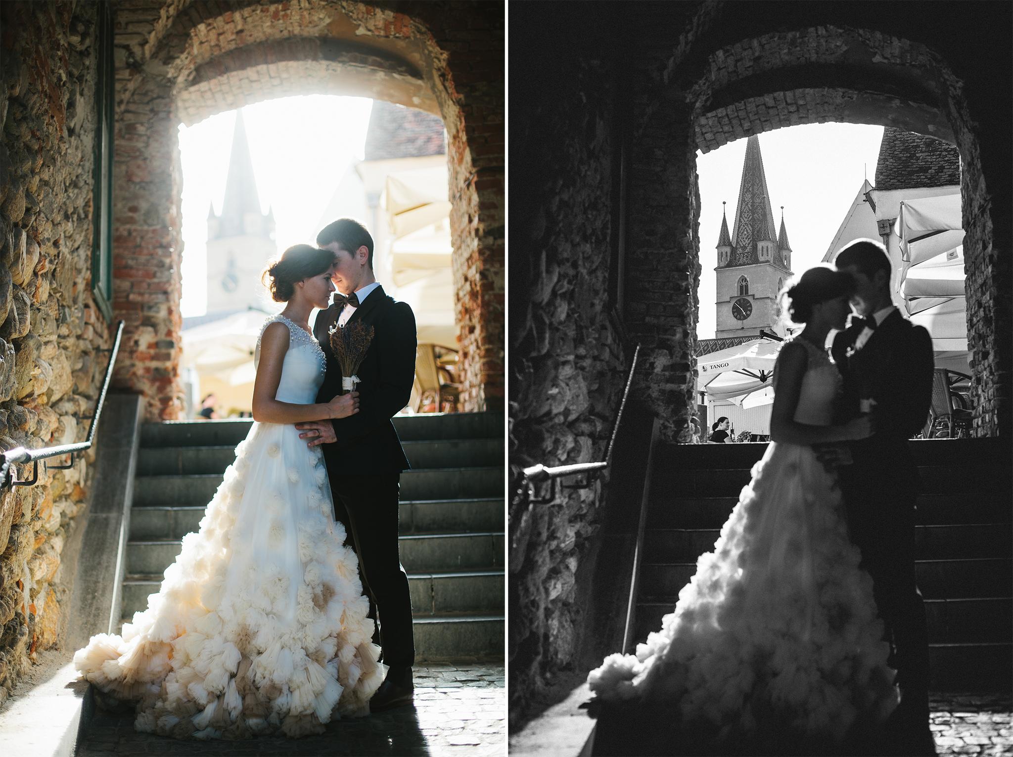 Adina + Arpi {after wedding} 015