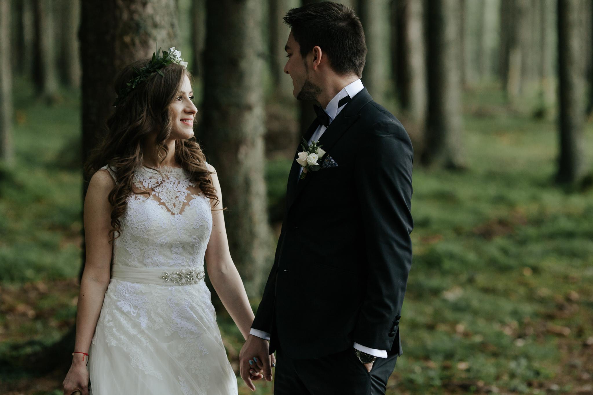 Eliza+Dan_afterwedd 016