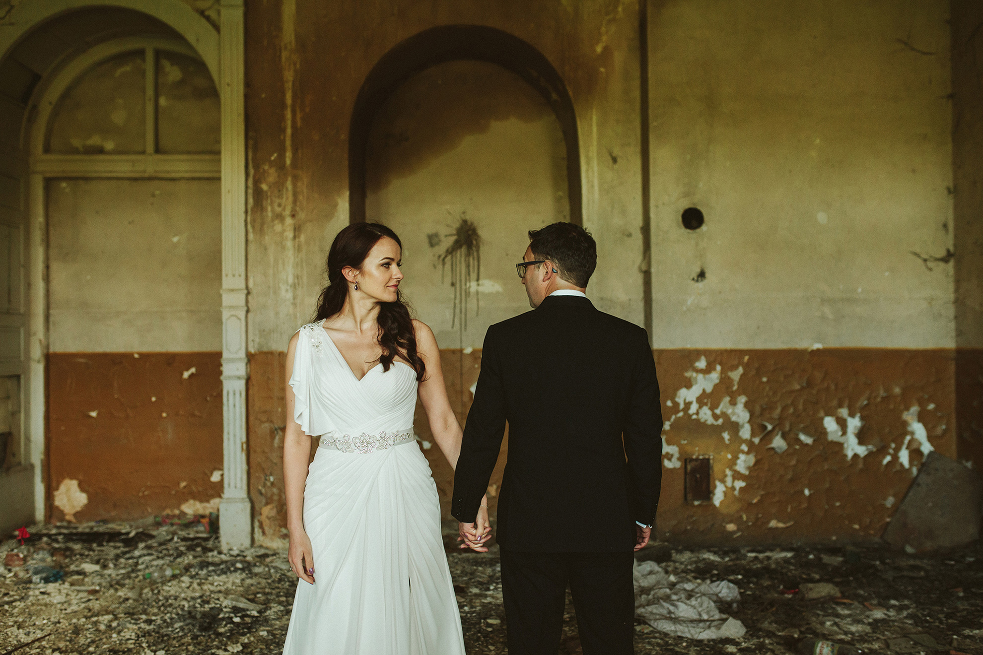 Lila-+-Costi-{after-wedd}-036