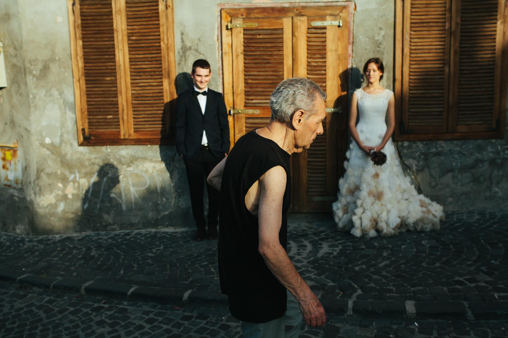 Adina + Arpi {after wedding} 067