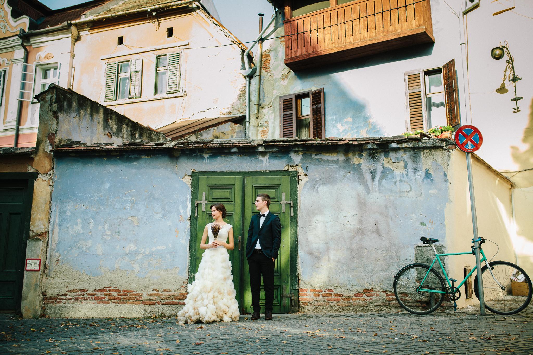 Adina + Arpi {after wedding} 028