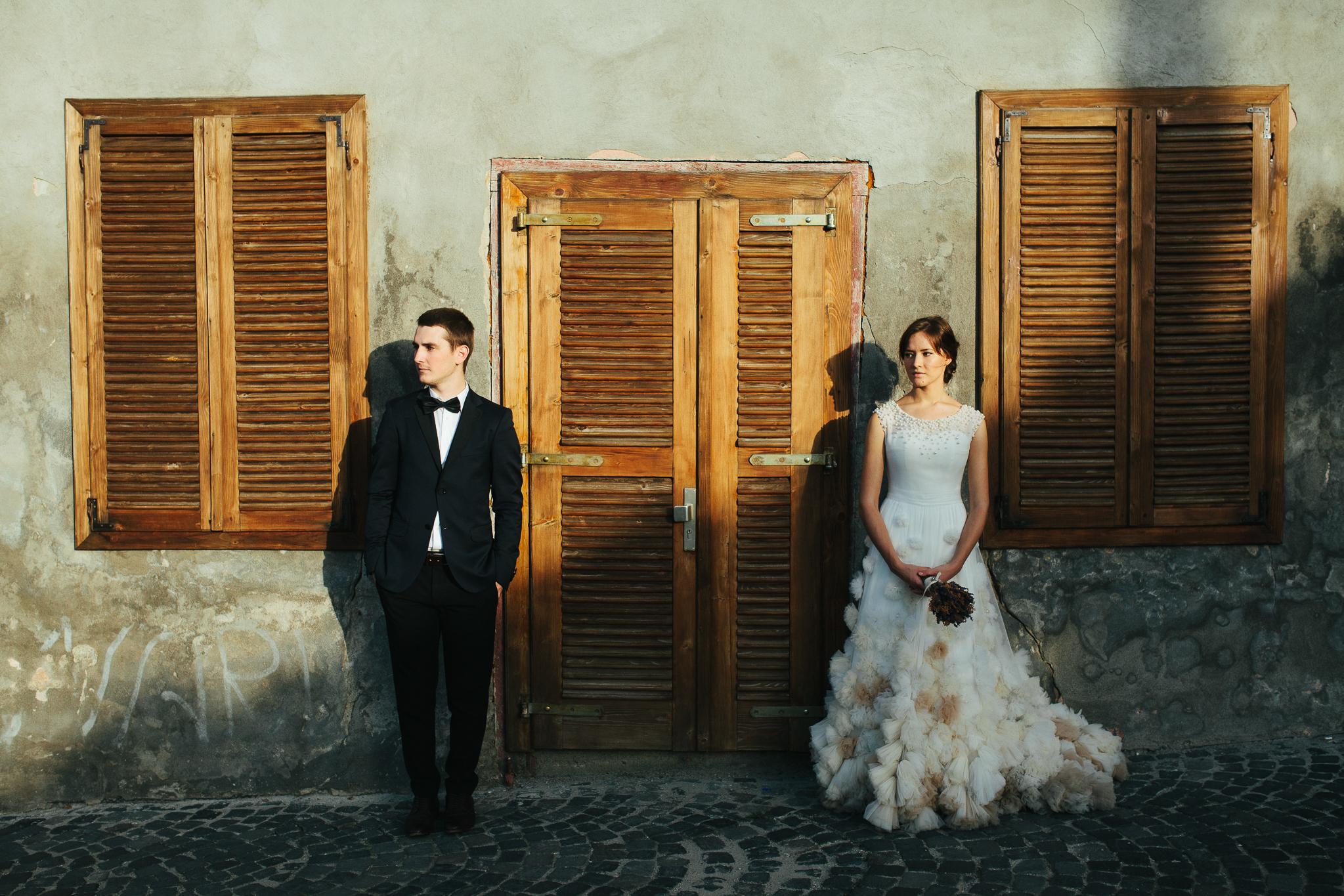 Adina + Arpi {after wedding} 068