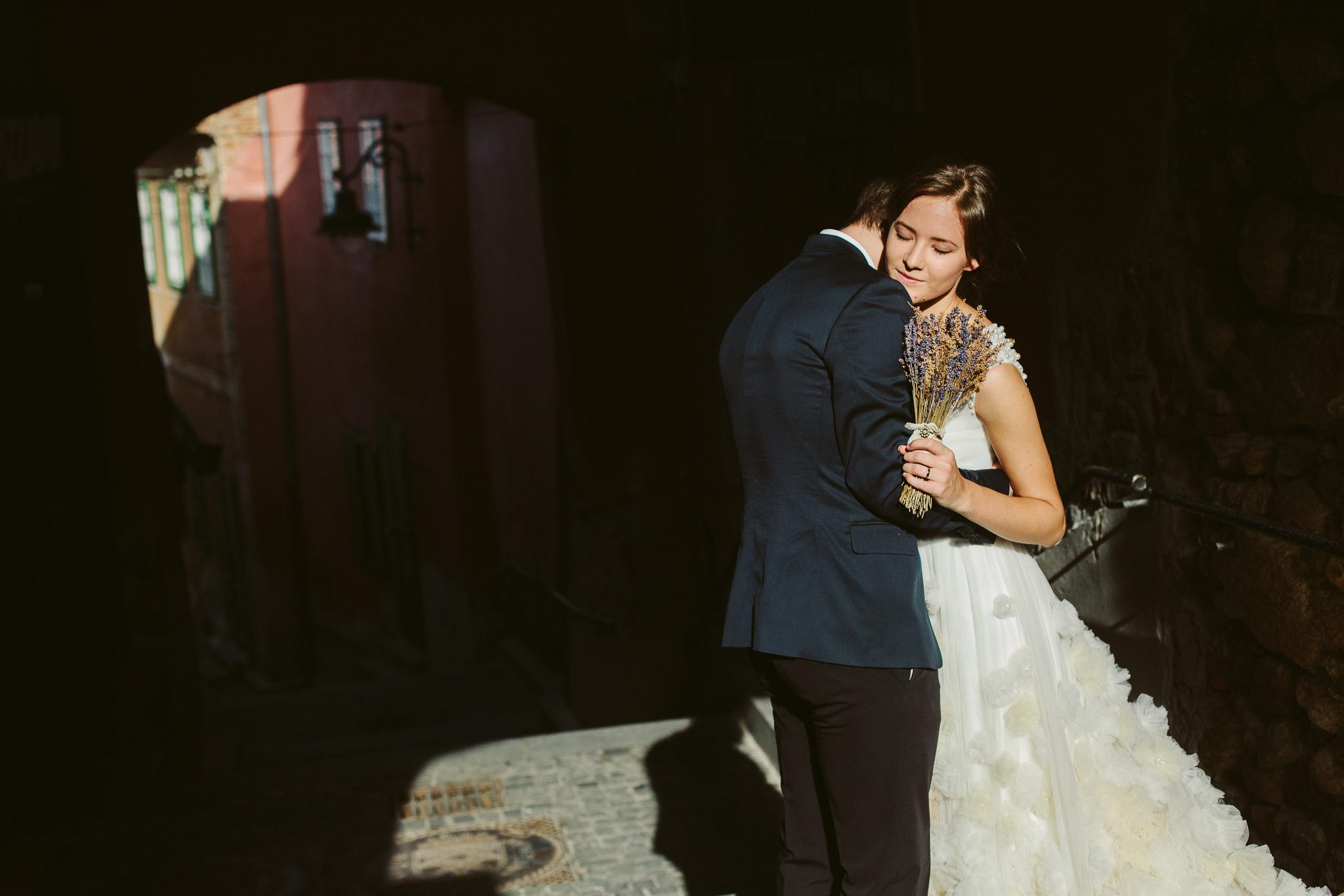 Adina + Arpi {after wedding} 009